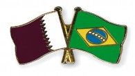 Qatar Brazil 2014 Year of Culture to open on Thursday