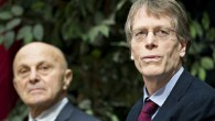 British duo in running for Nobel prize for economics